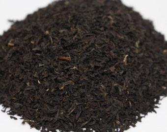 Borengajuli Assam Tea 40g
