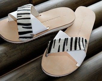 leather sandals,sandals,womens shoes,mommy and me sandals,greek sandals.handmade sandals,womens sandals,gifts