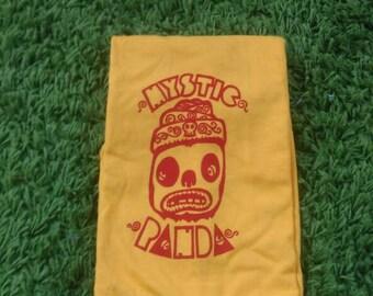 Mystic Panda T-shirt