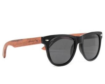 WayFLYer Redwood Polarized Sunglasses