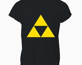 Zelda Shirts Etsy 52