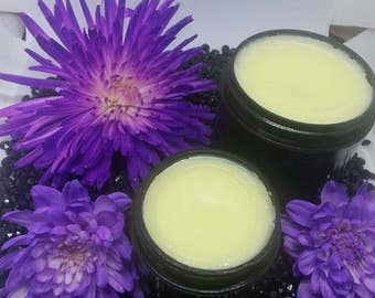 Hyper Hydrating Body Salve