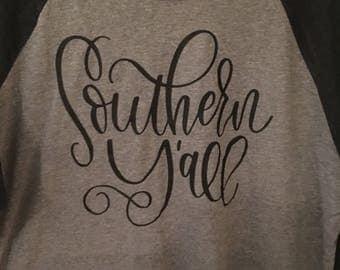 Southern Yall