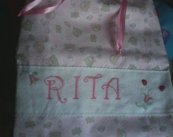Sacche Nascita - Birth bags