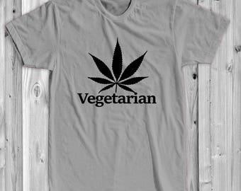 weed accessories, weed shirt, vegetarian shirt, cannabis shirt, marijuanna shirt, criminal minds, criminal justice, marijuanna accessory,765