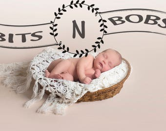 Newborn Digital background,composite,photography,editing,create pictures,diy