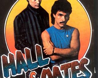 Hall & Oats T-Shirt