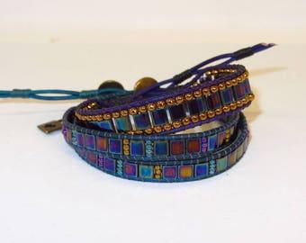 Set of 2 Bracelets