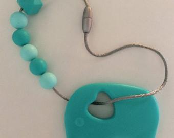 Teething Ring 'Cool Breeze'