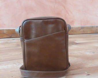 man bag medium