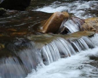 Fires Creek, NC