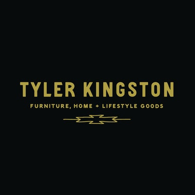 TylerKingston