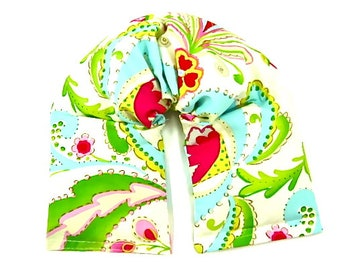 Relaxation Pillow: Heat Wrap, Hot Cold Therapy,Heat Pad, Microwave Pack, Heating Pad, Gift Idea