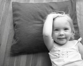 Custom Listing for Shannon ... The Perfect Toddler Pillow