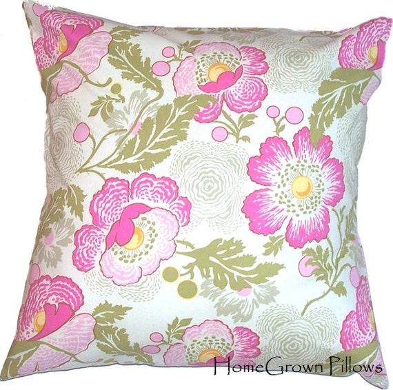 Pillow Cover Throw Pillow Accent Cushion Cover Modern Home