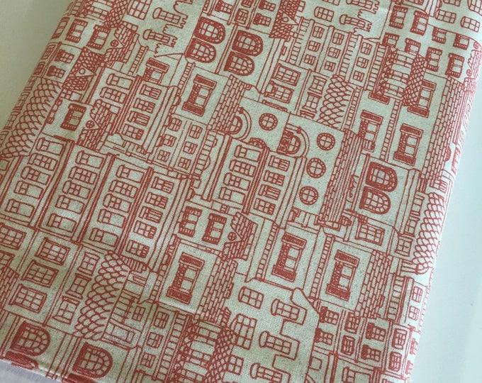 SALE fabric, Sewing fabric, Discount fabric, Fat Quarter, Quilt fabrics, Fabric Shoppe 7 dollars a Yard sale