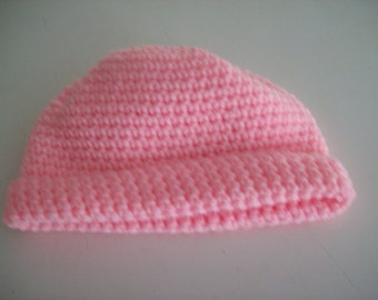 baby hat 6 month to a year