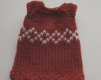 Blythe Doll Dress,  Blythe Outfit  Blythe Dress, Blythe clothes, Blythe knitted