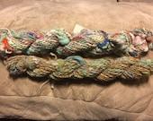 Small Art Yarn Set