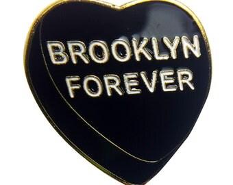 Brooklyn Forever