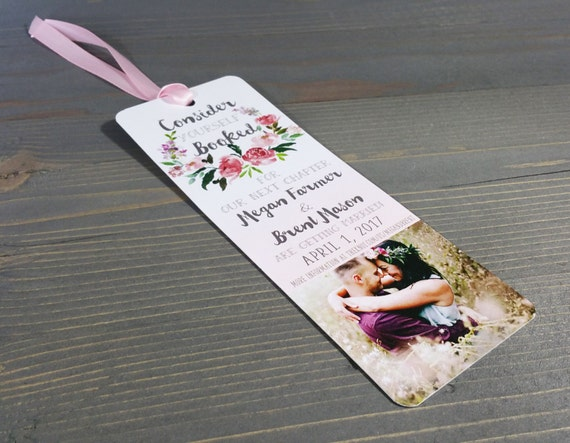 save the date bookmark, save the date bookmarks, bookmark save the date, save the date, save the dates, bookmark, bookmark invitation