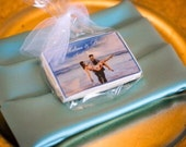 Wedding Cookie Favors with Photos-30