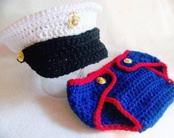 Marine Corps - Marine Corps Baby - usmc - Military - Marines - US Marine Corps - Marine - US Marine - Marine mom  - Hobbyist License #21512