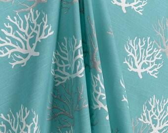 spring sale 20 off nowisadella coastal blue curtains window curtains
