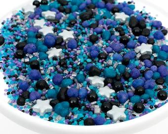 Galaxy 6 oz. Candyfetti™ Candy Confetti Sprinkles