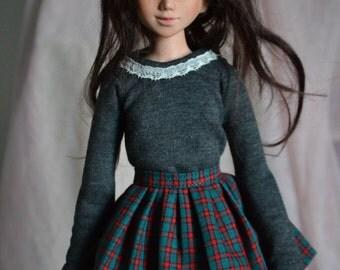Skirt for Unoa