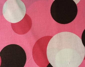 SALE Mothers DAY SALE Nursing Cover circles on circles Other Styles Available Check My Shop