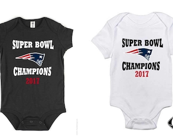 First Patriots Game, Patriots Baby, Patriots Champs, Patriots T-shirt, Patriots Teen, Patriots One Piece, Patriots Romper
