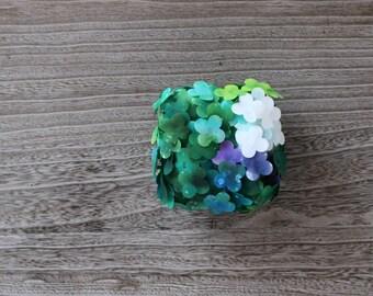 Paper Sculpture (mini) 01