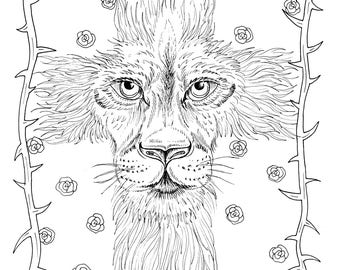 96 [ Male Angel Coloring Page ] About Angels To