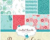 Reserved Fabric Listing for ZeedleBeez