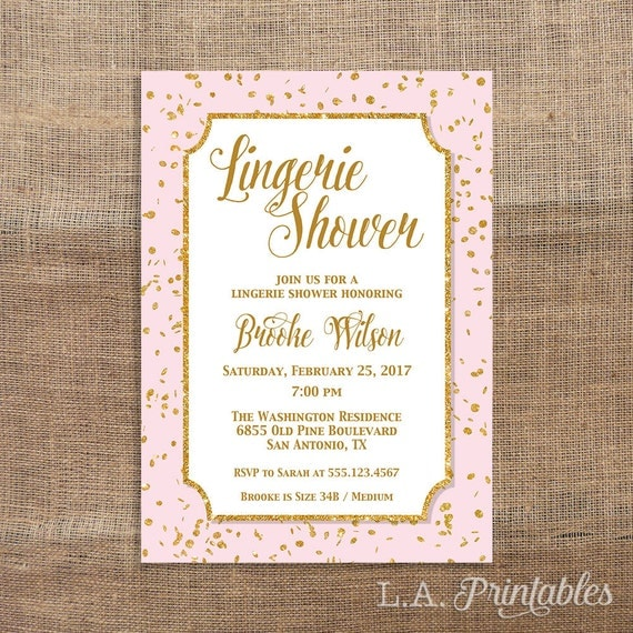 Snapfish Baby Shower Invites as amazing invitation template