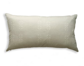 Roma 14x24 Lumbar Pillow
