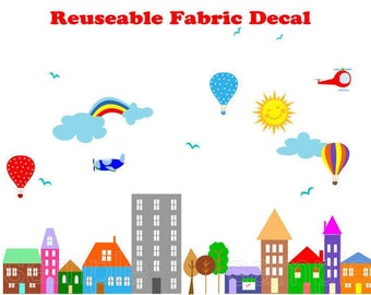 Baby Wall Decals   Etsy Part 68