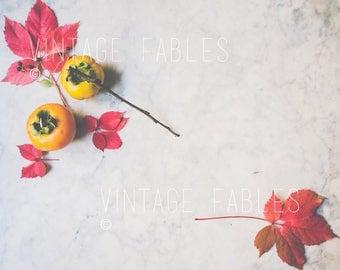 Styled Desktop, Fall Mockup, Social Media Photo, Instagram, Floral Stock Photo, Styled Stock Photo, Mockups, Fall Wedding Invitations