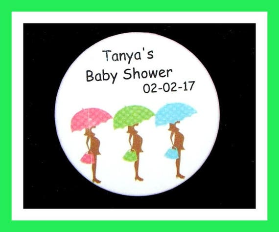 Baby Shower Favor,Mom to Be,Personalized Button,Favor Tag,Its a girl,Its a Boy,Party Favor,Birthday Party Favor,Personalized Favor,Set of 10