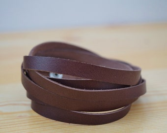 Braided leather cuff,brown cuff,brown leather cuff,braided leather cuff,leather bracelet,brown leather cuff,braided cuff,mens cuff