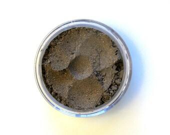 Mineral Bronzer & Contour Powder | Mineral Bronzer | Vegan Bronzer | 14