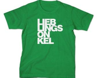 Lieblingsonkel - Fair Trade T-Shirt Herren