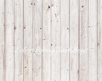 SALE 6'x5' Photography Backdrop Photo Prop - Floordrop - Savvi Wood