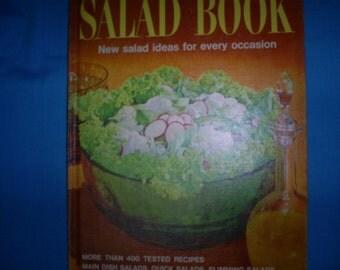 BHG Salad Book.