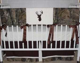 custom crib bedding custom baby bedding nurserybabiesnbaubles