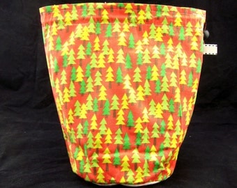 SALE R Project Bag 528 Trees