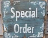 Custom order for  bbeccashep1