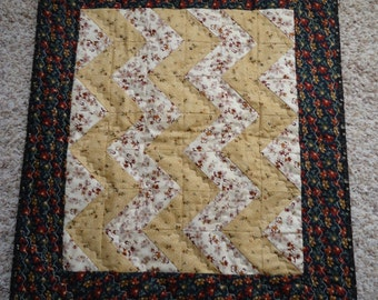Unique Cowboy Baby Quilt Related Items Etsy