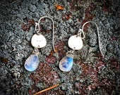 Rainbow Moonstones